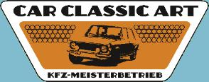 CarClassicArt